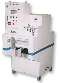 MCC-10FAS