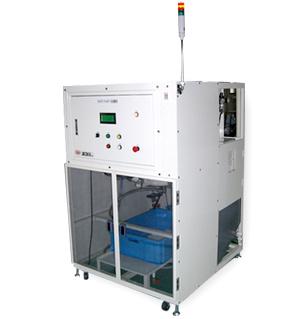 MCF-007FA(処理流量〜30L/min)