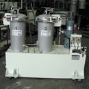 MCF-0630HSW