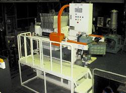 MCP-70100SFA(シングル濾板式)